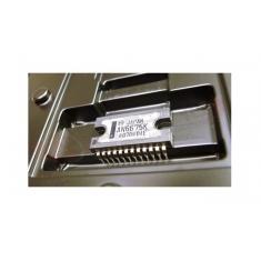 Technics AN6675 Turntable Driver IC (IC101)