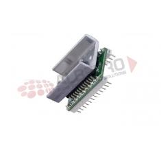 Technics AN6675 Turntable Driver IC