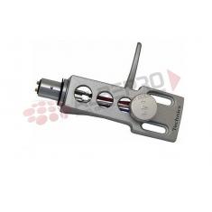 Technics Headshell Zilver + 4gr Gewicht