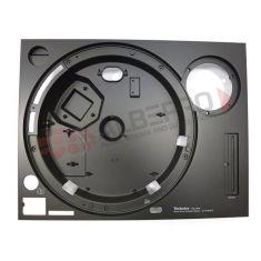 Technics Cabinet Panel Behuizing SL-1210MK2