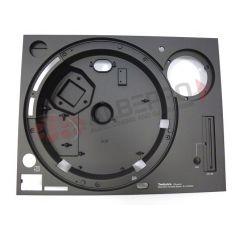 Technics Cabinet Panel Behuizing SL-1210MK5