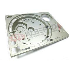 Technics Cabinet Panel Behuizing SL-1200MK5