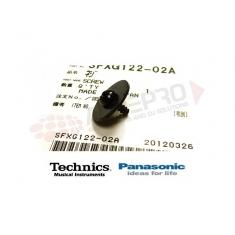 Technics Schroef SFXG122-02A