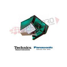 Technics EPS 270 SD