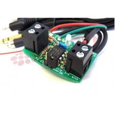 Technics Fader Start SL-1200
