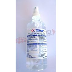 QS Audio / Tonar Vinyl Spray Cleaner 0.5 Liter