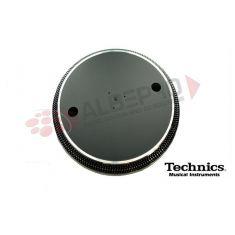 Technics Draaiplateau - Platter