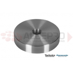 Technics 45 RPM Adapter