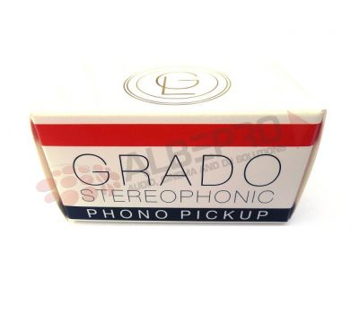 Grado Prestige Series DJ-100i Cartridge Element